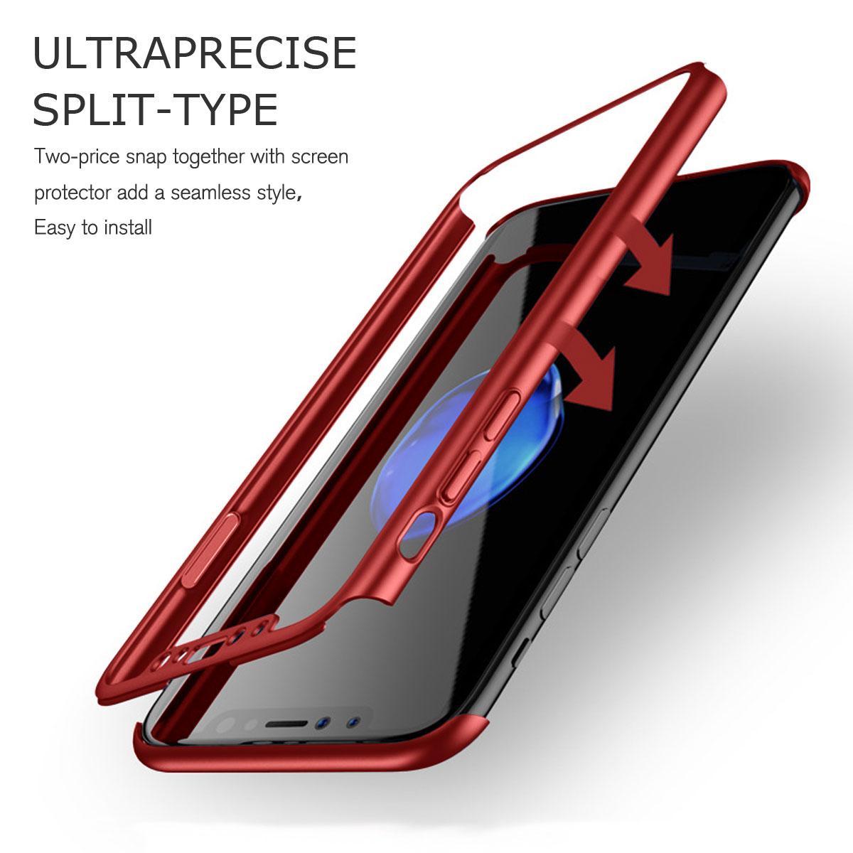 Red jewelry earphones wireless - wireless earphones iphone 8