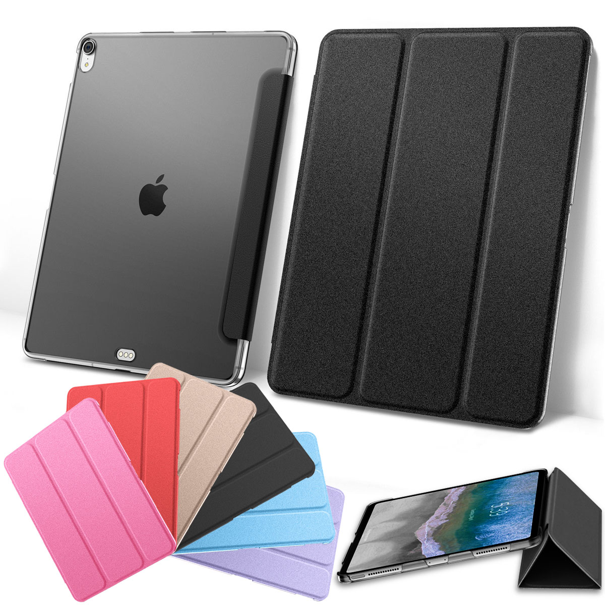 Apple IPad Pro 11 Cases Covers