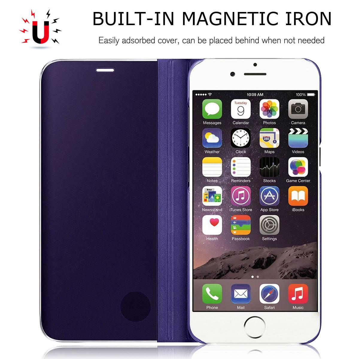 iphone 8 plus magnetic case