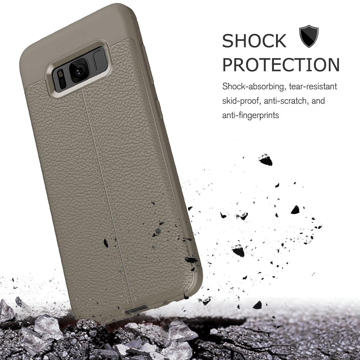 Thin Rubber Shockproof Rugged Soft Case For Samsung Galaxy J7 J5 J3 Softcase Droff Matte Black Prime Product Details